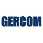 Gercom