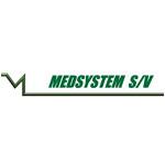 Med System