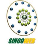 SincoWeb