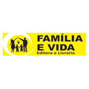 Família e Vida Editora e Livraria