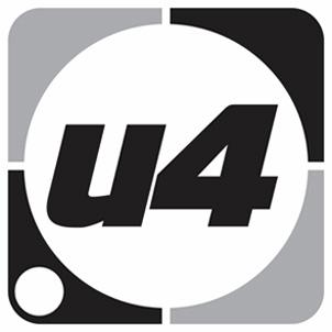 Grande U-4