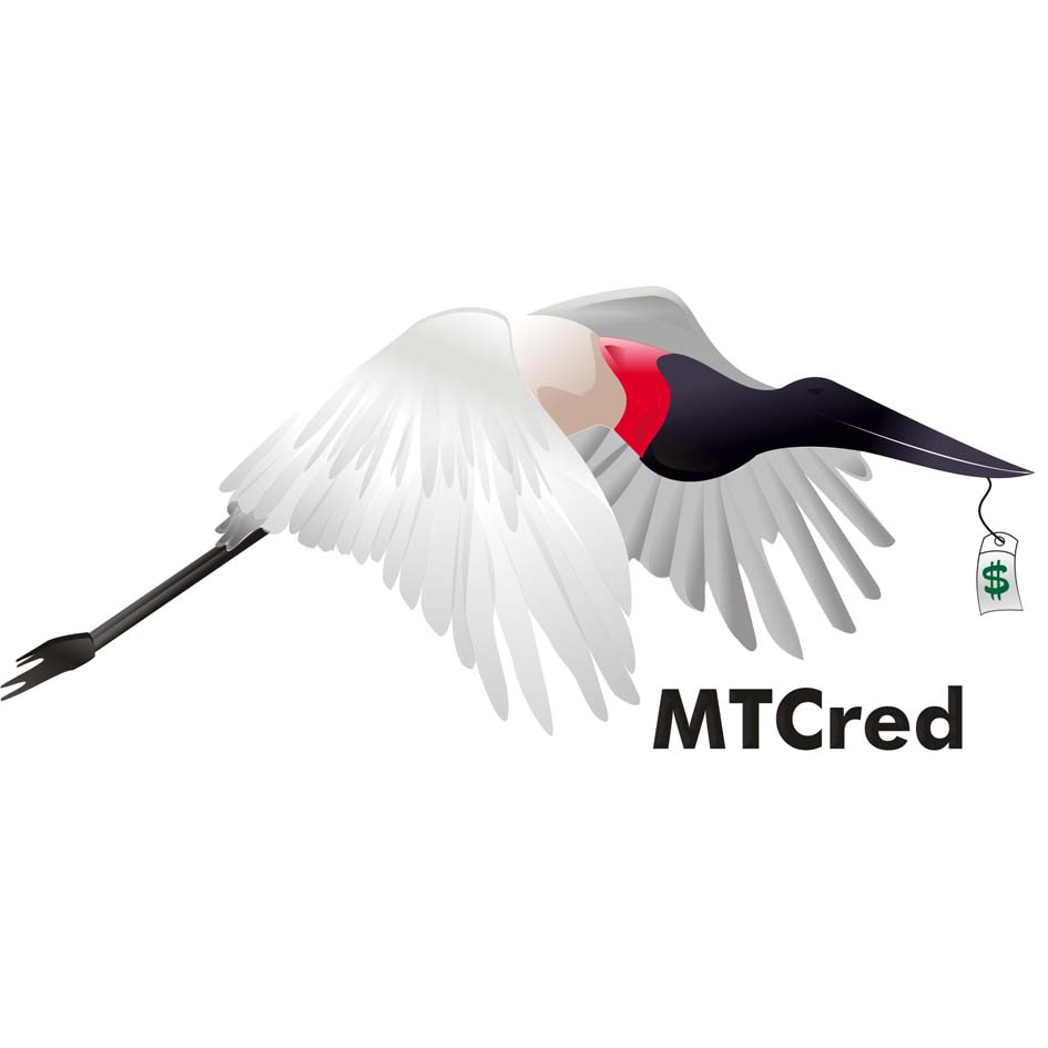 MTCRED