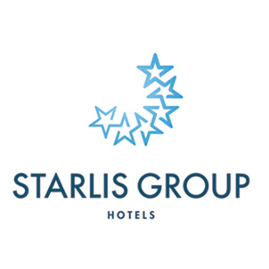 Stralis Group Hotels