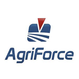 Agriforce