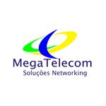Mega Telecom