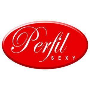 Perfil Sexy