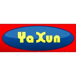 YAXUN