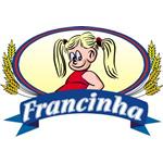 Francinha