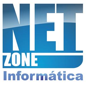 Net Zone Informatica