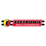 Eletronil