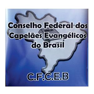 conselho-federal-dos-capelaes-do-brasil-cfceb
