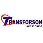 Transforson