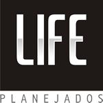 Life Planejados