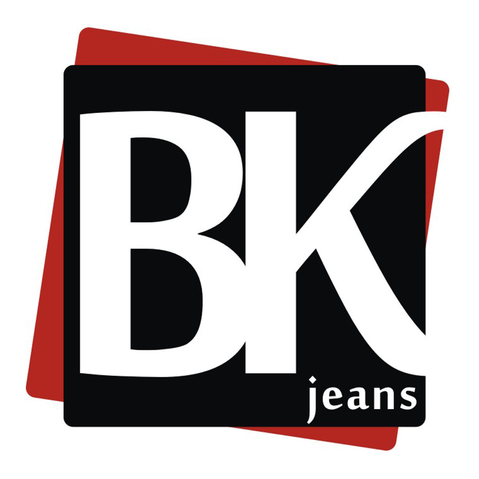BK JEANS