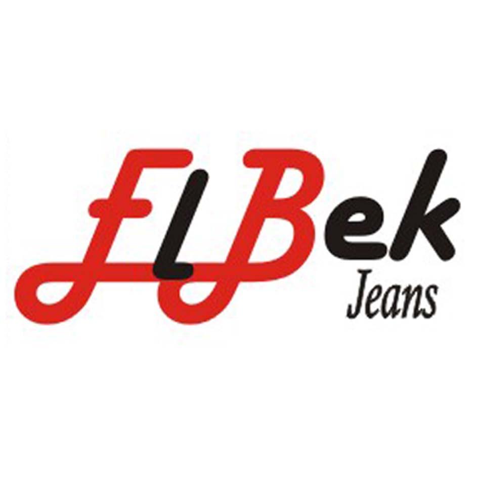 ELBEK JEANS