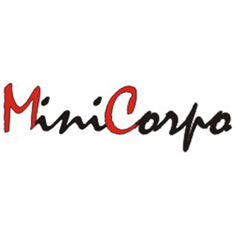 MINICORPO