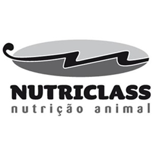 nutriclass nutricao animal