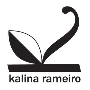 kalina rameiro