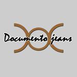 Documento Jeans