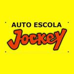 Auto Escola Jockey