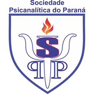 Sociedade Psicanalítica do Paraná SPP