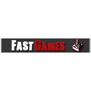 Fastgames