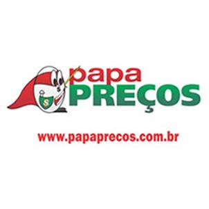 Papa Preços