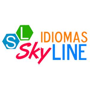 SL Idiomas Skyline