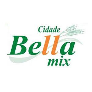 Cidade Bella Mix