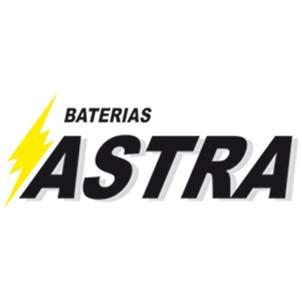 BATERIAS ASTRA