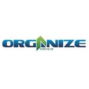 organize-moveis