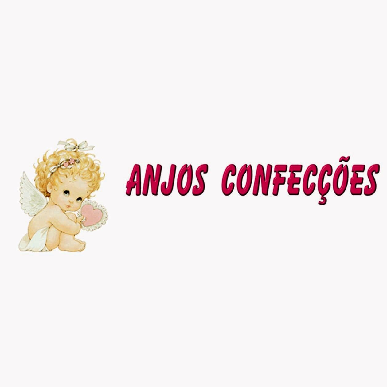 ANJOS CONFECÇÕES