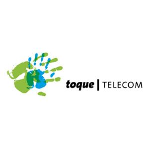 toque-telecom