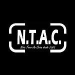 N.T.A.C.