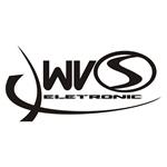 WVS Eletronic