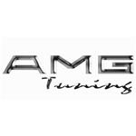 AMG Tuning