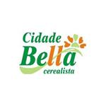 Cidade Bella Cerealista