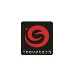 Inovetech