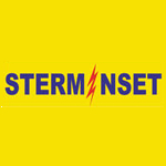 Sterminset