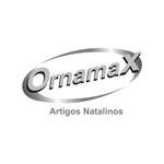 Ornamax