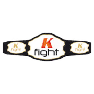 K-Fight