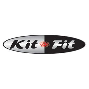 Kit Fit