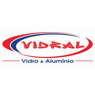 Vidral Vidro e Alumínio