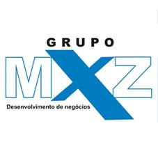 GRUPO MXZ