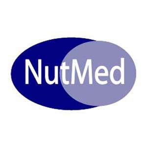 nutmed