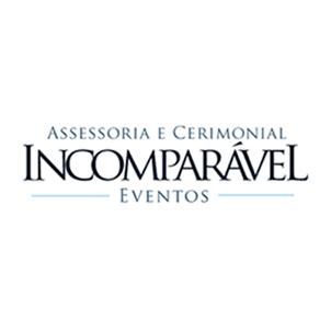 Assessoria e Cerimonial Incomparável Eventos