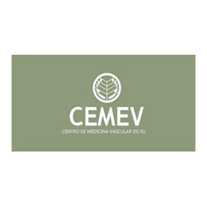 CEMEV Centro de medicina vascular