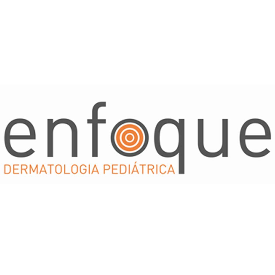 ENFOQUE Dermatologia Pediátrica