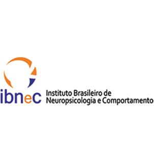 Ibnec Instituto Brasileiro de Neuropsicologia e Comportamento