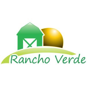 rancho-verde